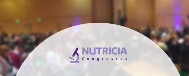 Nutricia congresses image_small