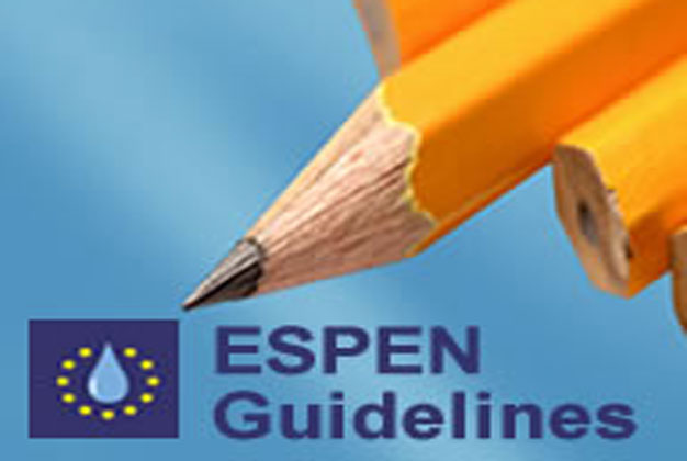 espen_guidelines-image