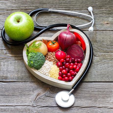 Nutricia PKU