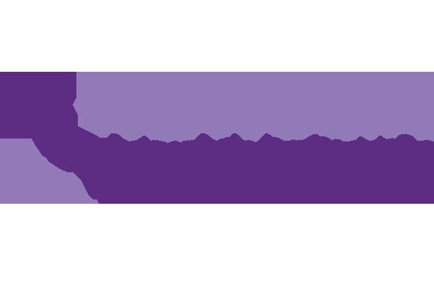 Nutricia AMN logo