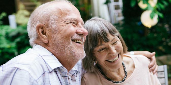 Ny publicerad studie med stärkt evidens för behandling med Souvenaid vid tidig Alzheimer sjukdom